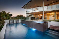 design-estate real estate City Beach 6 www.bsw-web.de www.bsw-web.de #Schwimmbad #Pool