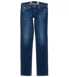 Adriano Goldschmied Blue Washed Denim Jeans from www.profilefashion.com Adriano Goldschmied, Denim Jeans, Washed Denim, Pants, Blue, Fashion, Trouser Pants, Moda, Fashion Styles