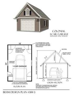gambrel style pole barn plans, one level craftsman house plans, deck plans, 10 x 20 building plans, mini car plans, one story bungalow floor plans, homemade car lift plans, one level garage apartments, auto shop plans, one story house plans, small apartment floor plans, one car shed, one floor house plans with open concept, two story plans, utility trailer plans, driveway plans, breakfast bar plans, shed plans, covered patio plans, 24x30 pole barn plans, on one car garage plans