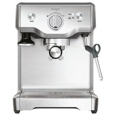 Great ways to make authentic Italian coffee and understand the Italian culture of espresso cappuccino and more! Best Coffee Cup, Coffee And Espresso Maker, Cappuccino Maker, Espresso Shot, Italian Espresso, Coffee To Go, Italian Coffee, Coffee Cups, Coffee Maker