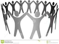 group-symbol-people-arms-up-circle-ring-chain-5888650.jpg (1300×981)