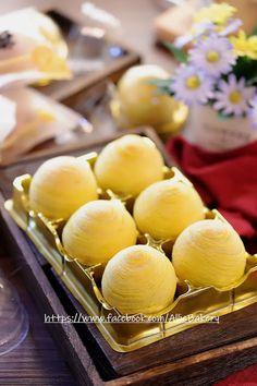 Mooncake Recipe, Product Shooting, Cookie Packaging, Moon Cake, Chinese Tea, Vegan Sweets, Food Inspiration, Balcony, Packaging Design