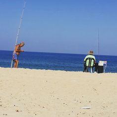 Zikim My Life, Beach, Water, Outdoor, Water Water, Outdoors, Aqua, Outdoor Games, Outdoor Life