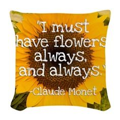 check out more floral designs here at http://www.cafepress.com/strawberryblossoms/12753153  tags:floral,quote,flowers,statement,author,book,inspirational,nature,photograph,stock,photo,image,life,romance,romantic,dainty,cute,chic,fashion,leaves,god,digital,edited,colorful,