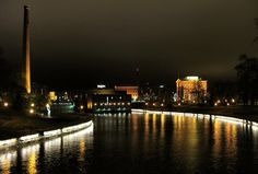 tampere -Finland