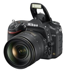 Ready to upgrade your current Nikon gear? Take a look at our complete guide on how does this camera can become a essential tool for any keen photographer.