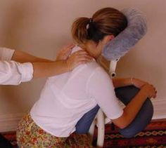 How to Convince your Boss to Implement a Corporate Massage Program at your office Workplace Productivity, Improve Productivity, Massage Prices, Massage Treatment, Quick Quotes, Health And Wellness, Tips, 10 Top, Blog