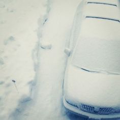 Winter Car Care Tricks You Should Know
