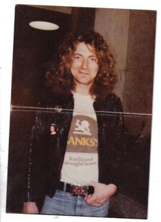 Led zeppelin on pinterest robert plant led zeppelin and jimmy page
