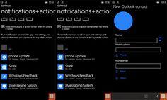Windows 10 traerá notificaciones LED a los teléfonos | RevoluTegPlus