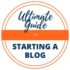 ProBlogger's FREE Ultimate Start a Blog Course – ProBlogger Courses FREE! No monies, zero dollars, no loose change in the couch cushions!
