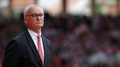 OM : Ranieri intéressé en cas de départ de Bielsa ! - http://www.europafoot.com/om-ranieri-interesse-en-cas-de-depart-de-bielsa/