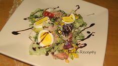 Eggs, Breakfast, Food, Morning Coffee, Eten, Egg, Meals, Morning Breakfast, Egg As Food