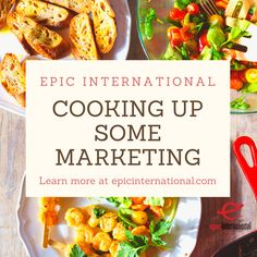 Want to know our recipe for success? Just message us! . . . . #ecommerce #marketing #business #digitalmarketing #ecommercebusiness #entrepreneur #onlineshopping #fashion #website #webdesign #seo #b #marketingdigital #onlinebusiness #online #onlineshop #socialmedia #amazon #branding #shopify #smallbusiness #socialmediamarketing #shopping #startup #onlinestore #dropshipping #webdevelopment #instagram #bhfyp Dieta Dash, Anti Viral Foods, Food Gift Cards, Chefs, Nutrition, Dash Diet, Mindful Eating, Eating Habits, Fresco