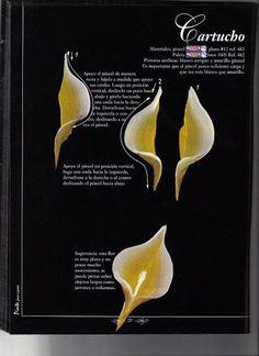 Picasa Web Albums - Angelines-NINES - PINCELADAS