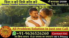 #BlackMagic For Ex Love Back will make you able to get engaged with your ex partner. Find free spells and remedies that will give you instant result. There are lot of free spells remedies you will find to fix your all kind of issues. Black Magic For Ex Love Back is the spiritual activity by which you can control the mind of your ex lover. For the effective remedies please see the full video and make the condition in your favour. Consult with #blackmagicspecialist for #exloveback solution. Celtic Astrology, Black Magic Spells, Ex Love, Problem And Solution, Natural Energy, Astronomy, Spelling, Remedies, Spirituality