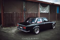 datsun-510-dominic-le-rear-end