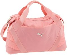 puma-flamingo-pink-fitness-lux-bag-pink