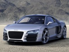 2016 Audi R8 Review Concept and Specs