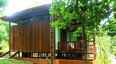 For more Resorts in coorg visit: http://www.resortsincoorg.org.in/