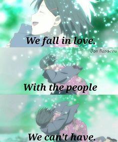 Anime: Houtarubi no mori