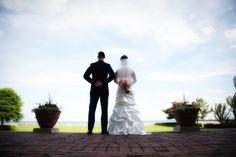 grosse point war memorial fall wedding photos   014_Grosse_Pointe_War_Memorial_Grosse_Pointe_Farms_MI_wedding.jpg