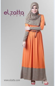 76 Best Gamis And Hijab Images Casual Jeans Dan Islam