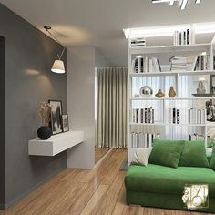 A beautifully decorated home is an expression of your personality and unique style, but decorating can become expensive quickly. There are ways to get the designer looks for less by just using your imagination and a little creativity. Home Room Design, House Design, At Home Furniture Store, Furniture Shopping, Online Furniture, Small Apartment Interior, Online Home Decor Stores, Online Shopping, Minimalist Home