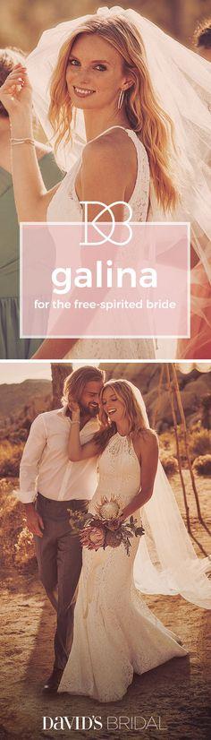 The Galina collectio