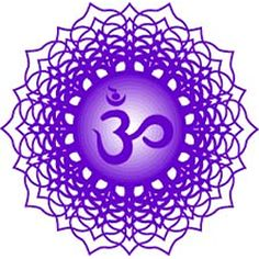The Crown Chakra: Sahasrara. Understanding The Hindu and Buddhist Seven Ckakra System - Learn How To Balance and Maintain Your OwnChakra System and Energy Body Easily and Effectively. Chakras hold the secret to enlightenment or elevated consciousness. They provide a pathway to follow that is clearly defined.