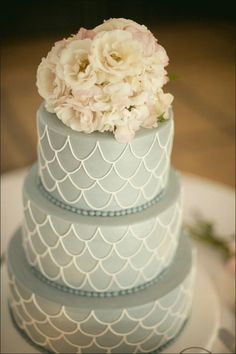 Wedding MINT/SAGE/HEMLOCK