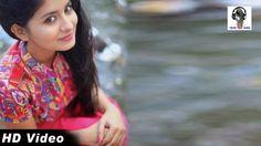 Romantic Healper | Amit Ke Sath Meri Chuday Kahani Ka aanth Kabhi Nedi Hoga