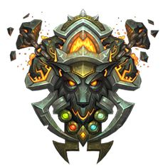 goblin shaman wow sets - Google Search