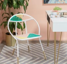 office decorating ideas at work 10 home office decor ideas that will make you to want work hellogiggles 566 best images on pinterest in 2018 office