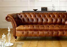 balmoral-chesterfield sofa