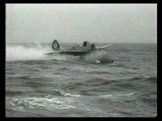 Arado Ar 196 Seaplane | World War II Social Place