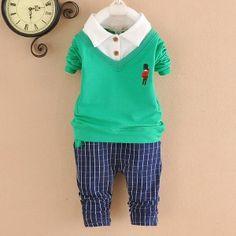 baju anak branded-AS159-M6169