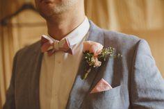 Ed Peers - Un mariage en petit comite en Ariege - La mariee aux pieds nus