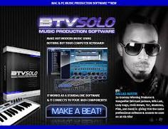 Make Hundreds of Beats Simple and Easy on Your Computer with 3000 New Sounds that are Updated FREE...