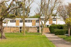 The Plantation London SE3   The Modern House