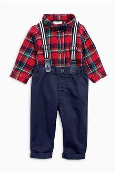 Babykleding Maat 68.21 Fantastische Afbeeldingen Over Babykleding Maat 68 Armoire