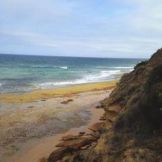 just to proof i'm really here#australia#janjuc by fraeuleinzimtundzucker http://ift.tt/1X8VXis
