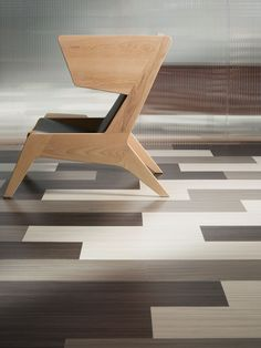 Interesting Marmoleum Flooring For Inspiring Modern Floor Ideas: Unique Chair With Exciting Marmoleum Flooring For Kids Room Design | notablerugs.ca
