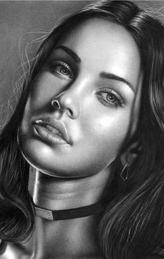 How to Get Started Drawing with Charcoal! Part charcoal drawing for beginners; Realistic Drawings, Easy Drawings, Pencil Drawings, Pencil Sketching, Charcole Drawings, Charcoal Drawing Tutorial, Compressed Charcoal, Drawing For Beginners, Sketch Inspiration
