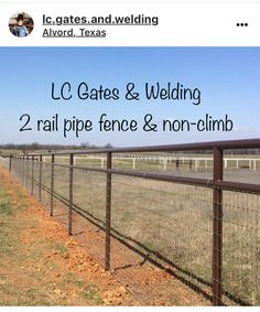517 Best Horse Fencing images in 2019 | Horse fence, Horse stalls