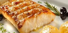 New seafood paella recipe desserts ideas Seafood Curry Recipe, Paella Recipe, Curry Recipes, Seafood Casserole Recipes, Seafood Pasta Recipes, Seafood Paella, Dessert Drinks, Dessert Recipes, Desserts