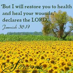 16 Ideas For Quotes Bible Beauty Prayer Request Bible Verses Quotes, Bible Scriptures, Scripture Art, Prayers For Healing, Healing Verses, Healing Prayer, Healing Heart, Healing Quotes, Spiritual Quotes
