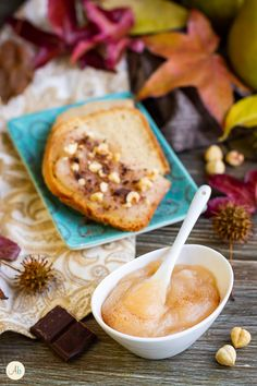 Agar, Slow Food, Hummus, Camembert Cheese, Ethnic Recipes