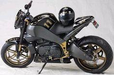 61 Best Bad Buells Images Custom Motorcycles American Motorcycles