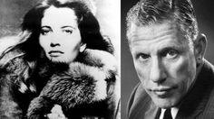 El impactante caso que se anticipó a 50 Sombras de Grey - Noticias del Mundo http://befamouss.forumfree.it/?t=71371659